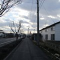 Photos: 13kaka_14oshi_11