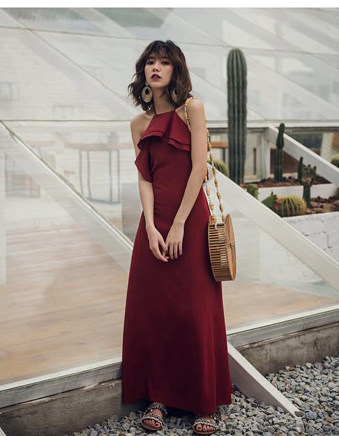レディース ドレス 通販 (3)