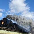 Photos: セレクション信越線 2012冬 11カット