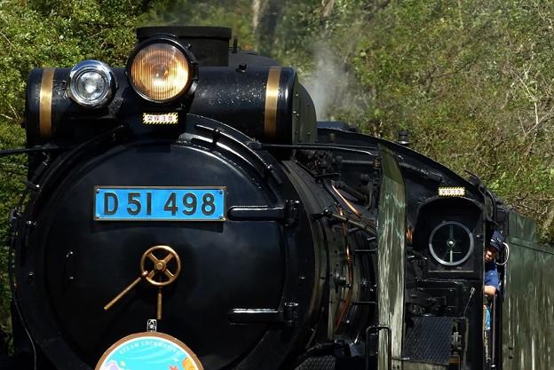 P1100081