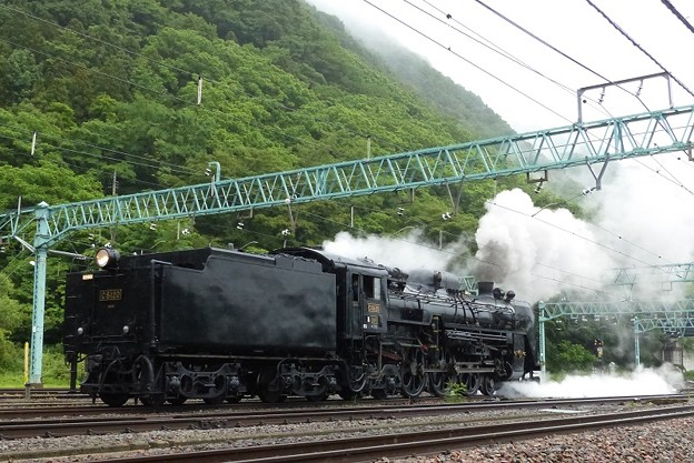 P1160265