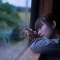 Photos: 夢と現実