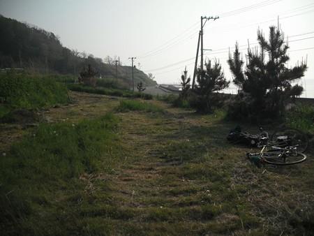 DSCF1346