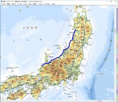 日本一周_1周目_part8