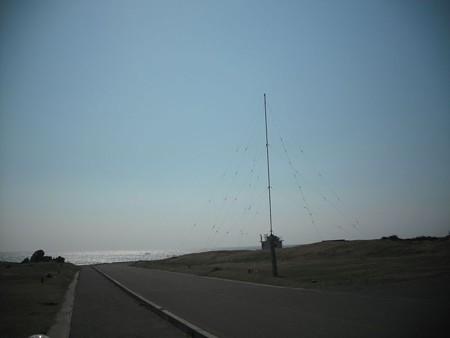 DSCF3016
