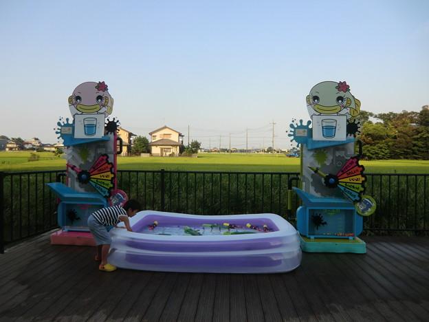 H30.8.3 工専まつり076
