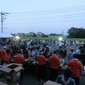 Photos: H30.8.3 工専まつり132