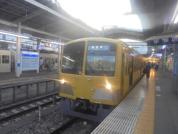 DSC09927