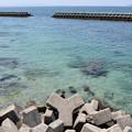 静かなる海2