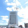 写真: 9.HOTEL KIRARA PESORT  KANKU IMG_5574 by ふうさん