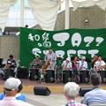 Photos: サウスユニオン(1)IMG_4892