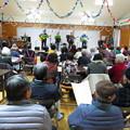 青葉台クリスマス会(3)IMG_5088