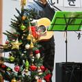 青葉台クリスマス会(4)IMG_5092
