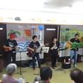 Photos: 杜の里ボランティア(1)IMG_5842