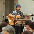 Photos: 歌声サロン(2)IMG_5872
