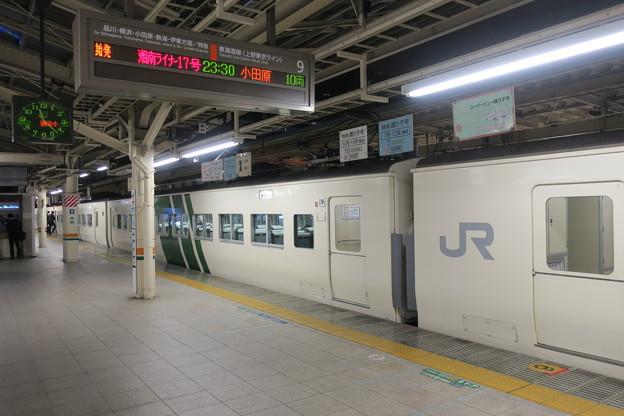 32-IMG_8673