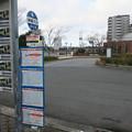 Photos: 神姫バス IMG_2545