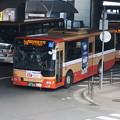 写真: 神姫バス IMG_2565