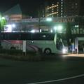 写真: 神姫バス IMG_2645
