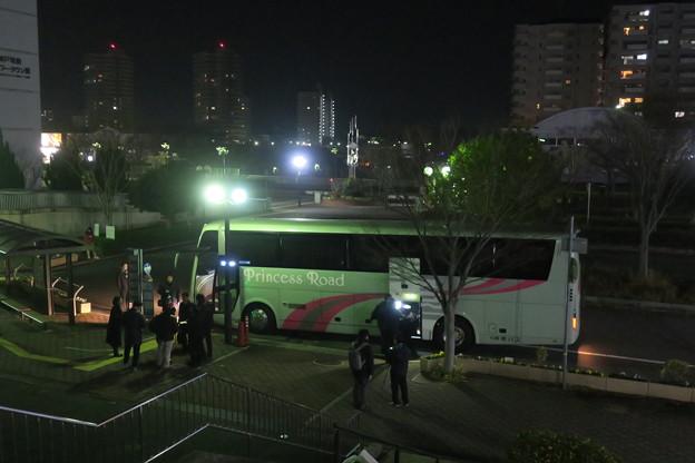 写真: 神姫バス IMG_2663