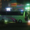 Photos: 神姫バス IMG_2673