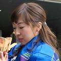 Photos: 逢坂夢帆