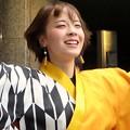 Photos: 桃山学院大学 よさこい連 真輝