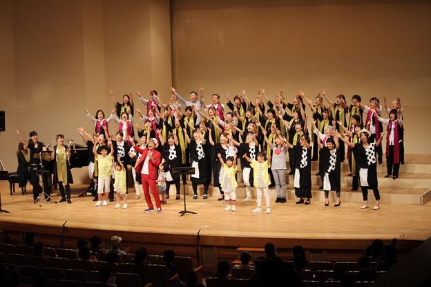 2019.08.11ジョイフルコンサート79