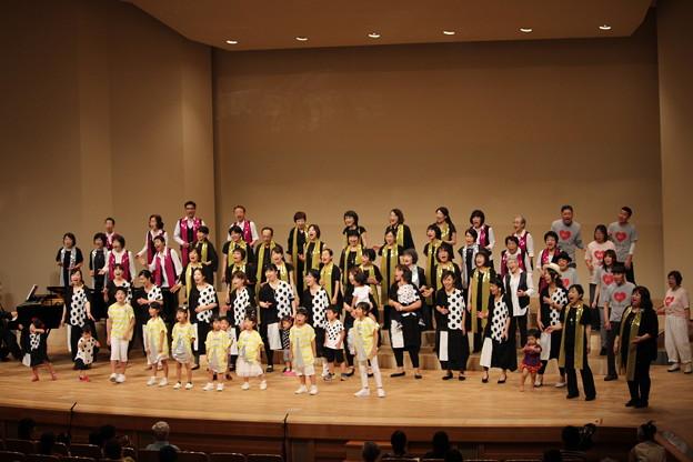 2019.08.11ジョイフルコンサート84