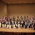 Photos: 2019.08.11ジョイフルコンサート84