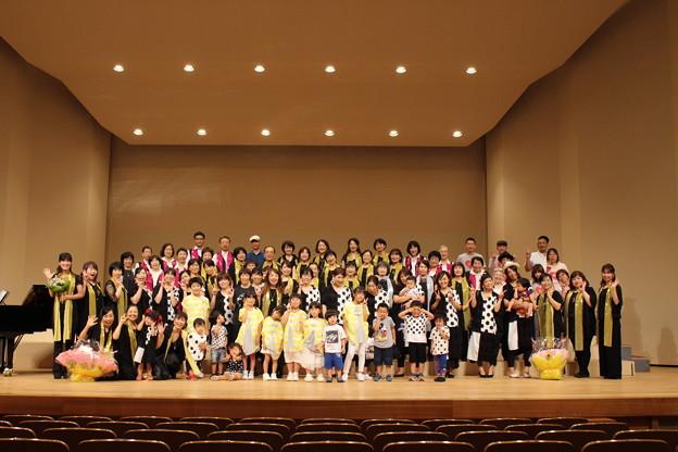 2019.08.11ジョイフルコンサート88
