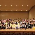 Photos: 2019.08.11ジョイフルコンサート88