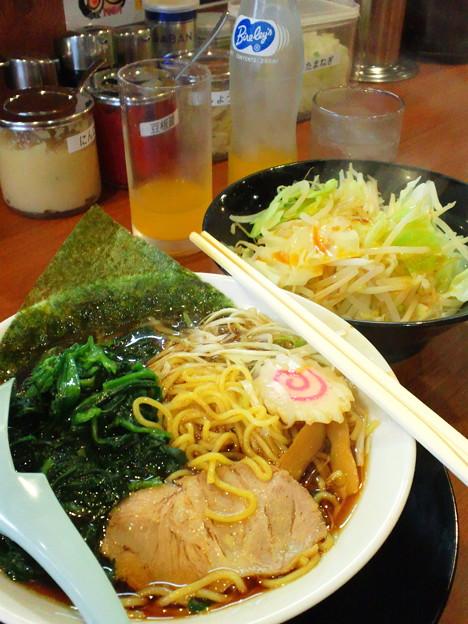 Photos: つぶ蔵