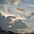 DSC_4074  彩雲1