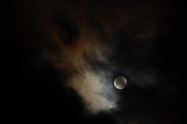 中秋の名月-4