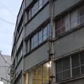 昭和ビルディング