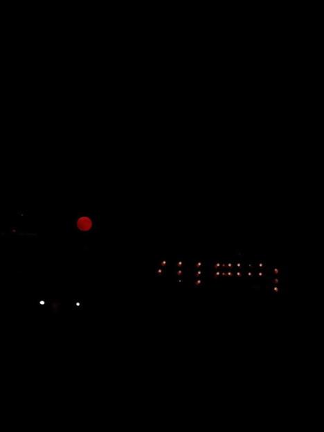 フルムーン(赤い月)_2015.09.28.-01a