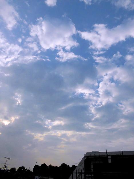 雲_2015.09.28.-01
