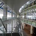 写真: 品川駅港南口界隈-17伽藍がらん