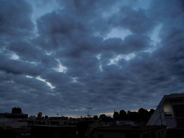 夜明け_2015.10.14.-01