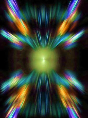 光のかたち-06c