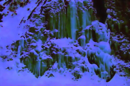 凍滝-04