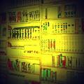 写真: 図書室-02