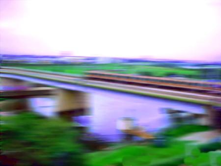 ある情景-03a