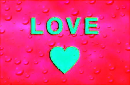 love-01e