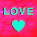 Photos: love-01e
