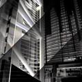 Photos: Metropolis_from 新橋-01