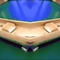 写真: 丸木舟-01c(1-1b)