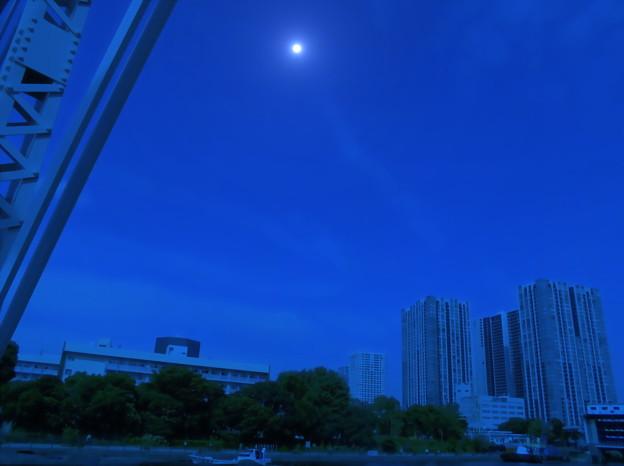 情景_City-02
