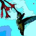 鳥媒花-02b